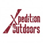 Xpedition Outdoors Logo